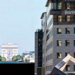 BearingPoint donne sa vision du BPO dans un livre blanc | Assurance & Banque 2.0