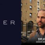 Uber est prêt à offrir sa technologie aux agences et annonceurs