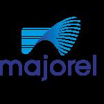 logo_majorel