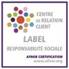 Label Responsabilité Sociale