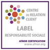 label-responsabilite-sociale