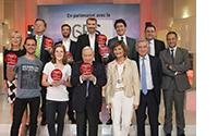 2016-06-29-prix-bfm-business
