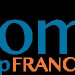 comdata-france_logo_cmyk_couleur
