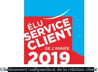 escda_logo_top_2019