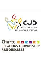 Charte Relations Fournisseur Responsables de la Médiation des Entreprises