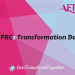 afrcx%20transformation%20day%202