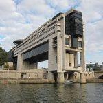 ministere_de_leconomie_et_des_finance_-_paris_france_-_panoramio