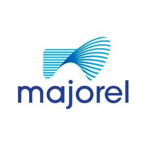 CP – Majorel et Orange Events mobilisent leurs dispositifs opérationnels et technologiques au service du Téléthon 2020