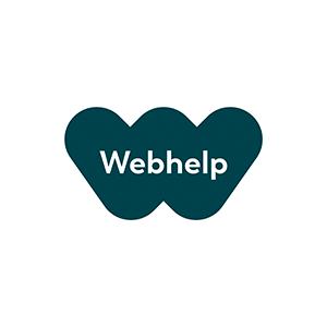 WEBHELP RECOMPENSÉ POUR SES ENGAGEMENTS