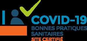 CP-COVID 19 : 50% des sites des adhérents du SP2C prêts à être certifiés par Bureau Veritas