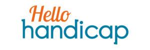 Hello Handicap à la Commission Sociale du SP2C