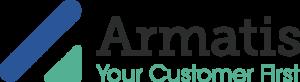 Le groupe Armatis présente sa nouvelle identité de marque