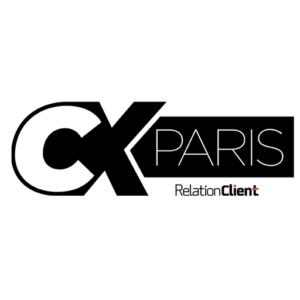 9 & 10 juin : CX PARIS – Best experiences