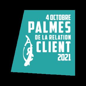 4 Octobre 2021 – Les Palmes de la Relation Client